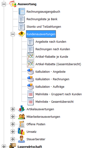 00.Navigation Auswertung Kundenauswertung.png