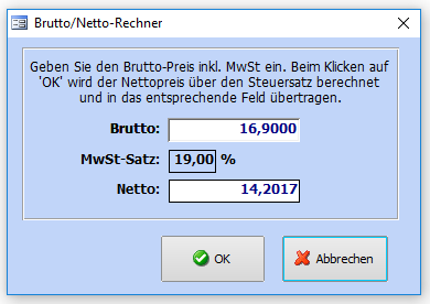 00.Brutto Netto Rechner.png