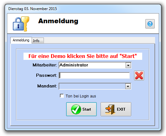 Anmeldung Demo.png