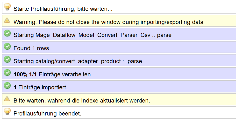 Import export magento 5.PNG