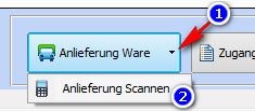 00.Anlieferung Ware DropDown.png