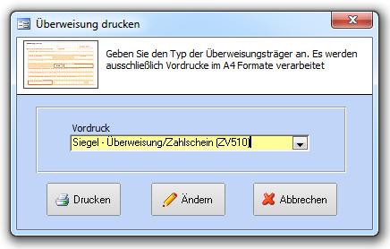 Proformarechnungen Faktura Xp Warenwirtschaft Handbuch Und Wiki