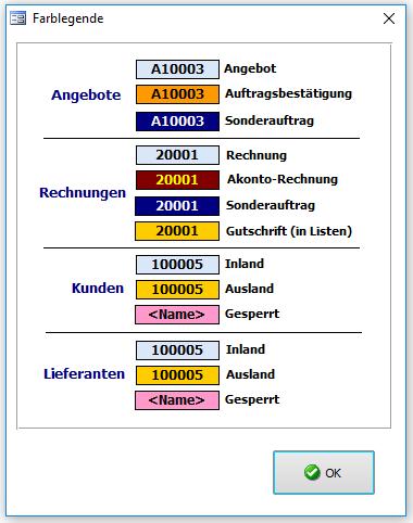 fd296c9264 Rechnungen erstellen – Faktura-XP Warenwirtschaft Handbuch und Wiki